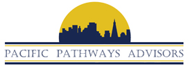 Pacific Pathways LLC